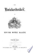 Foederal American Monthly