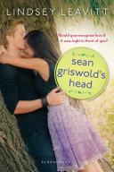 download ebook sean griswold\'s head pdf epub