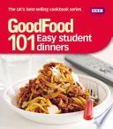 Good Food  Easy Student Dinners