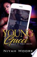 Young Gucci Book PDF