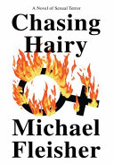 Chasing Hairy