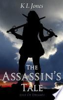 The Assassin s Tale Book PDF