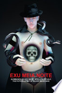 EXU MEIA NOITE, QUIMBANDA BLACK MAGIC SPELLS & RITUALS, THE PATRON SPIRIT OF BLACK MAGICIANS : ...