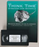 Think Time Kit