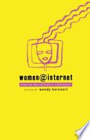 Women@Internet Cultural Characteristics Of Women S Activities