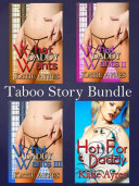 Taboo Story Bundle (Four Stories for One Great Price)