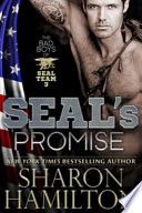 SEAL s Promise