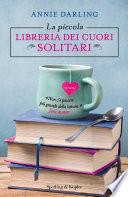 La piccola libreria dei cuori solitari Book Cover
