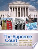 Supreme Court  The
