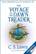 The Voyage of the Dawn Treader  Enhanced Edition