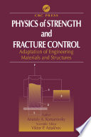 Physics of Strength and Fracture Control