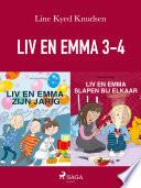 Liv En Emma 3 4
