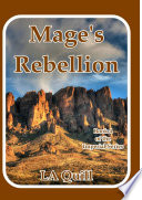 Mage s Rebellion  The Imperial Series