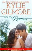 Not My Romeo Book PDF