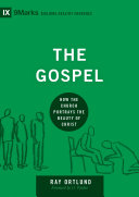 The Gospel Addressing The Greatest Need Of All People