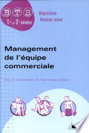 Management de l   quipe commerciale