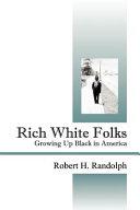 Rich White Folks