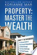 Property Master The Wealth
