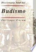 Diccionario Akal del Budismo