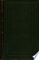 Dictionnaire universel des sciences  des lettres et des arts