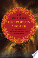 Book The Poison Master