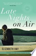 Lights All Night Long Pdf/ePub eBook