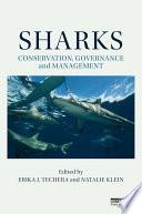 Sharks: Conservation, Governance and Management
