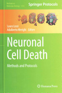 Neuronal Cell Death