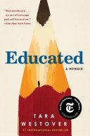 download ebook educated pdf epub
