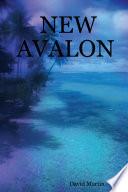 New Avalon