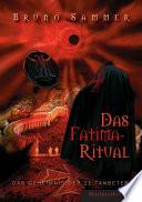 Das Fatima Ritual