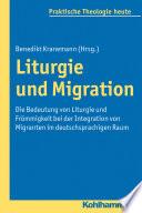 Liturgie und Migration