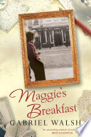 Maggie s Breakfast