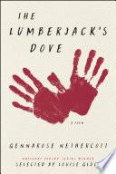 The Lumberjack s Dove Book PDF