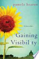 Gaining Visibility