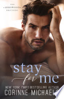 Stay for Me Book PDF