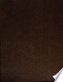 Aschaffenburger Zeitung