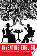 Inventing English