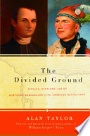 The Divided Ground