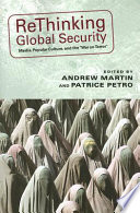 Rethinking Global Security