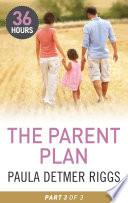 The Parent Plan Book PDF