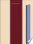 Go Home  Cook Rice