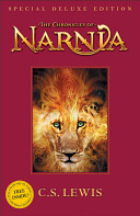 The Chronicles of Narnia  The Signature Edition