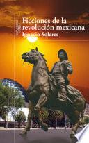 download ebook ficciones de la revolución mexicana pdf epub