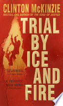 Trial by Ice and Fire Book PDF