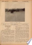 Jan 26, 1917