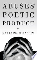 Abuses  Poetic Product