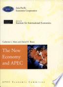 The New Economy and APEC