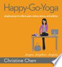 Happy Go Yoga
