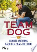 Team Dog